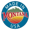 Picture of Made In Montana Logo