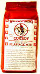 Picture of Cowboy Flapjack Mix