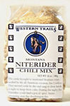 Picture of Niterider Chili Mix