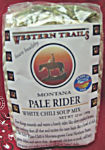 Picture of Pale Rider Chili Mix