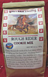 Picture of Rough Rider Cookie Mix