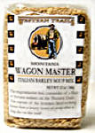 Picture of Wagonmaster Italian Barley Soup Mix